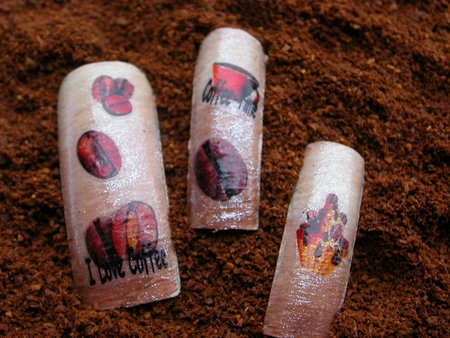 Nailtattoos Coffee-Time\\n\\n04.07.2012 16:33